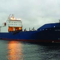 Apertura unilateral al cabotaje ¿golpe de gracia a la marina mercante nacional?