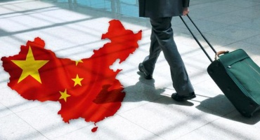 China, actor clave para la consolidación de los corredores bioceánicos