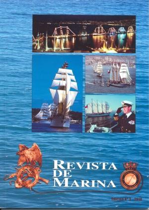 Año CXXVI, Volumen 127, Número 916