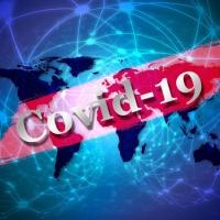COVID-19, más que solo un problema de salud