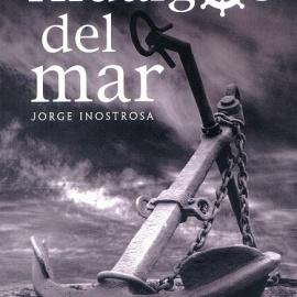 Presentación: Hidalgos del Mar