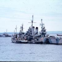 A 40 años de la crisis del Beagle, recuerdos de un teniente 2°