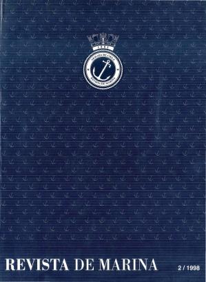 Año CXIV, Volumen 115, Número 843