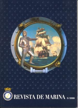 Año CXXIV, Volumen 125, Número 906