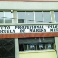 Una escuela de marina mercante para Chile
