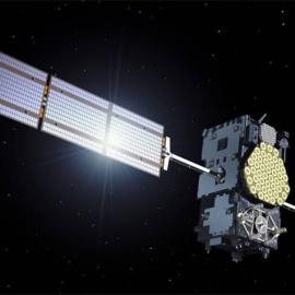 """""""Galileo"""" el nuevo sistema de navegación satelital europeo"""