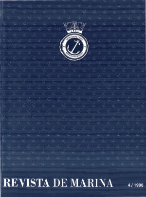 Año CXIV, Volumen 115, Número 845