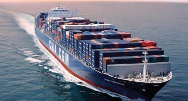 ¿Cuán dependiente será Chile del transporte marítimo a fines del siglo XXI?