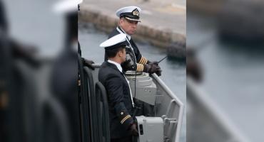 La figura del comandante: poder, autoridad y liderazgo