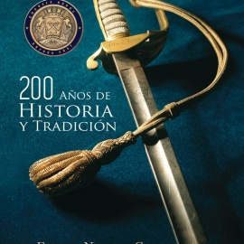 Presentación: Escuela Naval de Chile, 200 Años de Historia y Tradición
