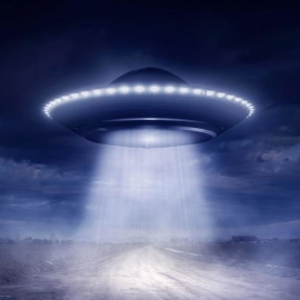 Experiencias paranormales de un subteniente