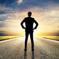 Caminando en pos del futuro liderazgo