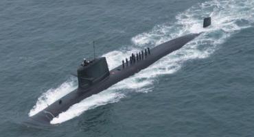 Submarinos convencionales de la próxima década