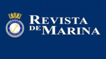 """Premios """"Revista de Marina"""" año 2020"""