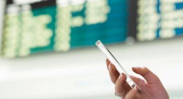 Cómo aprovechar la red sin pagar de más por roaming