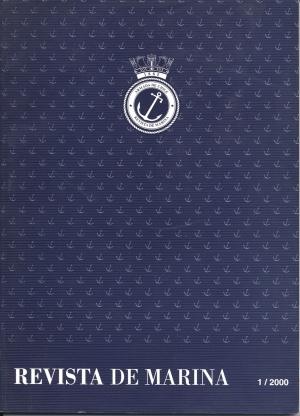 Año CXVI, Volumen 117, Número 854