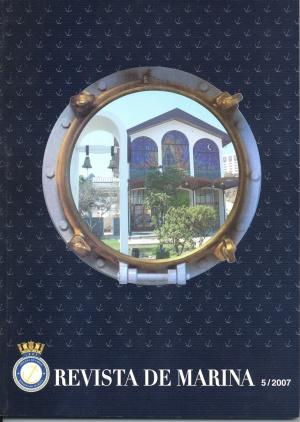 Año CXXIII, Volumen 124, Número 900