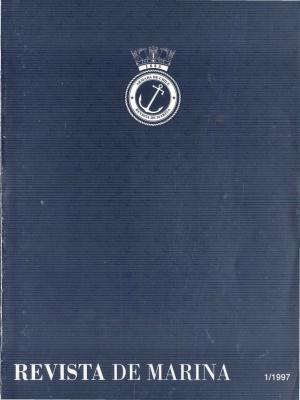 Año CXIII, Volumen 114, Número 836