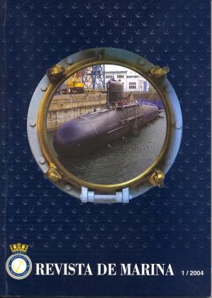 Año CXX, Volumen 121, Número 878