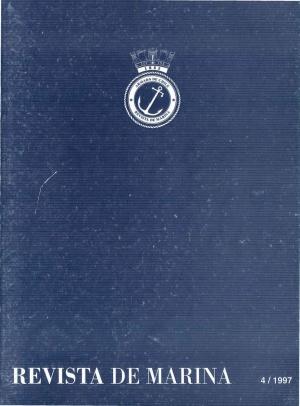 Año CXIII, Volumen 114, Número 839