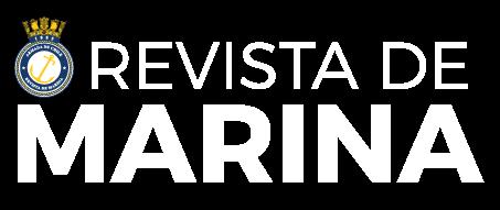 Revista de Marina