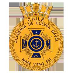Academia de Guerra Naval