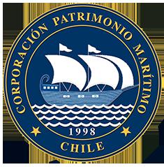 Corporación de Patrimonio Marítimo de Chile