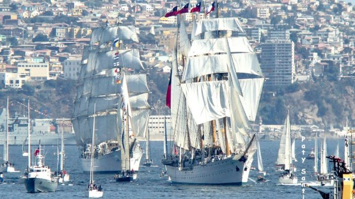 Infantes de Marina en Chipre: misión de paz en el Mediterráneo