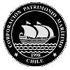 Corporación del Patrimonio Marítimo de Chile