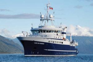 AGS 61 Cabo de Hornos