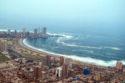 Cultura oceánica y alfabetización marina para Chile. Una propuesta