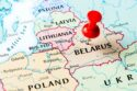 Bielorrusia: entre la OTAN y Rusia