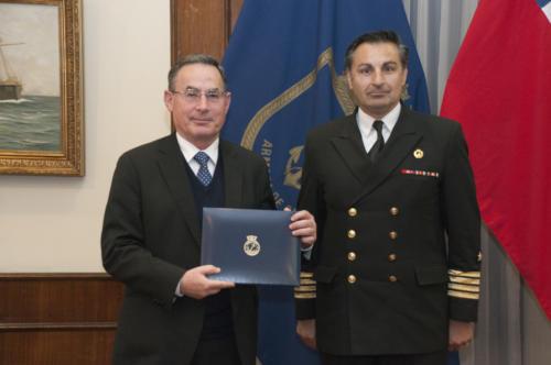 VA Gustavo Jordán Astaburuaga